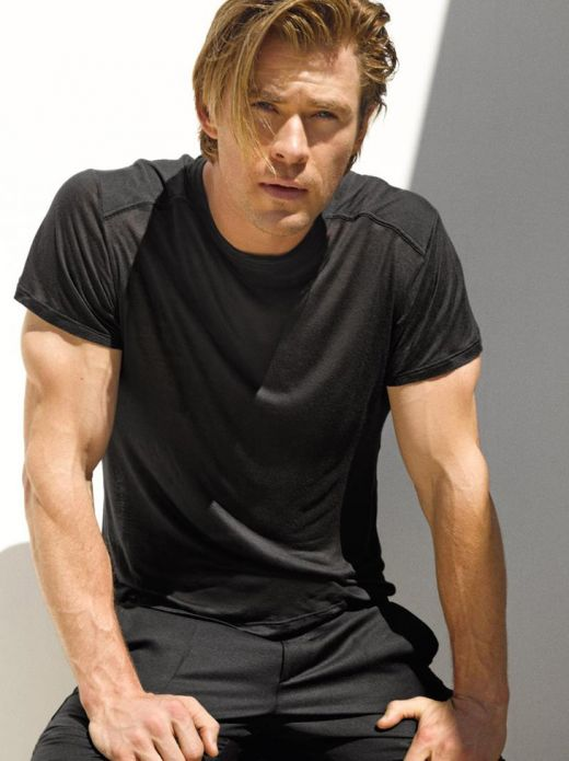 chris-hemsworth-details-04.jpg (43.61 Kb)