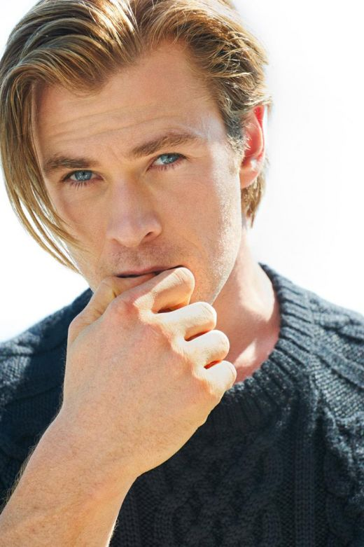 chris-hemsworth-details-05.jpg (62.31 Kb)