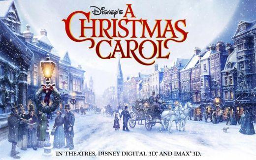 christmas-carol-2009-subtitle.jpg (.5 Kb)