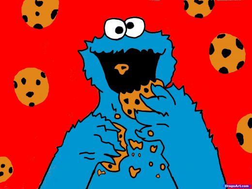 cookie-monster.jpg (29. Kb)