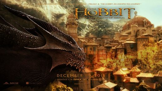 cool-movie-the-hobbit-the-desolation-of-smaug-wallpaper.jpg (40.04 Kb)
