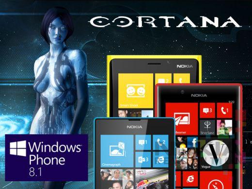 cortana-microsoft-windowsphone.jpg (44.87 Kb)