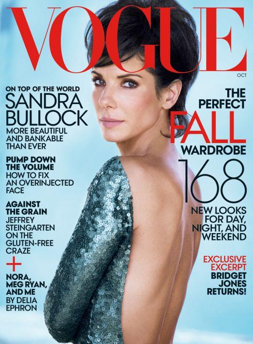 cover-story-sandra-bullock-01_085503393381.jpg (82.88 Kb)