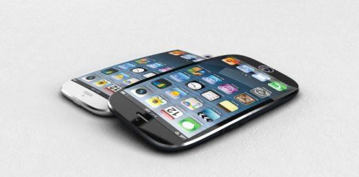 curved-iphone-650x321.jpg (16.62 Kb)