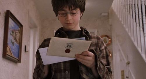 cute-harry-potter-hogwarts-letter-favim_com-271003.jpg (83.24 Kb)