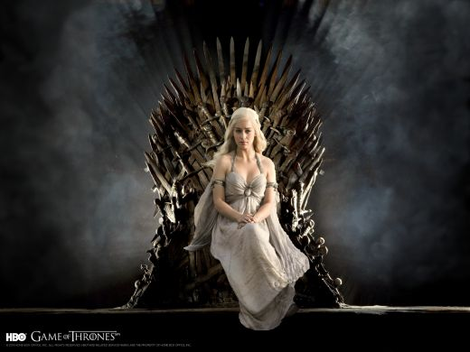 daenerys_targaryan__game_of_thrones_wallpaper_by_darkelektra-d592zg3.jpg (28. Kb)