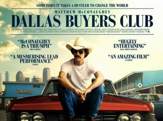 dallas-buyers-club20poster-2013-movie-poster-hd.jpg (44.74 Kb)