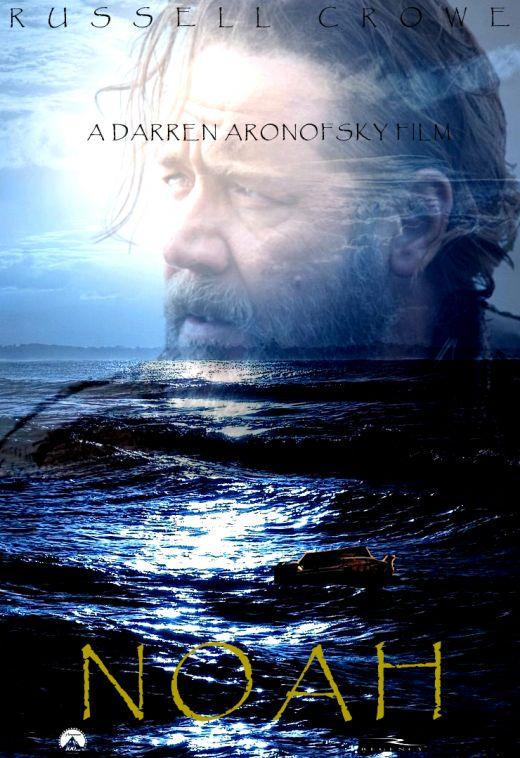 darren_aronofsky__s_noah_poster_by_paulrom-d5p5fl9.jpg (86.78 Kb)