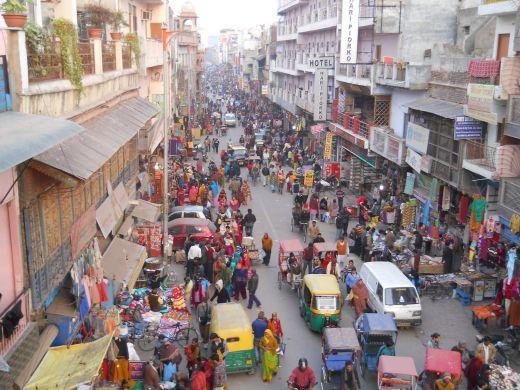 delhi-street.jpg (59.1 Kb)