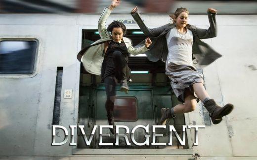 divergent-welivefilm.jpg (31.25 Kb)
