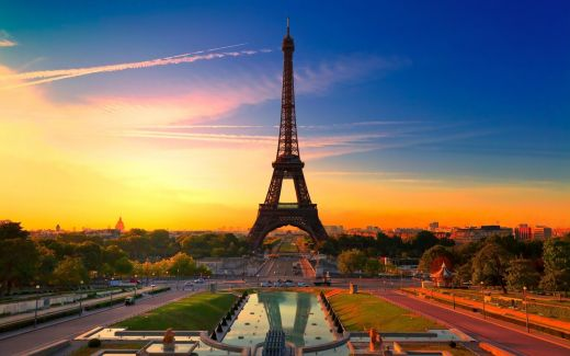 eiffel-tower-paris-france.jpg (27.31 Kb)