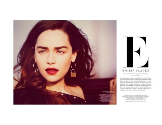 emilia-clarke-photo-shoot1.jpg (21.02 Kb)