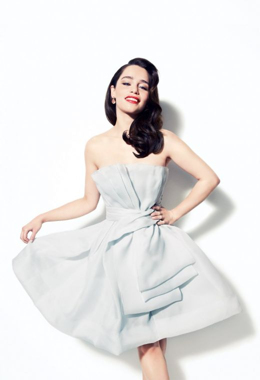 emiliaclarke_vanities_vanityfair_april2012.jpeg (25.56 Kb)