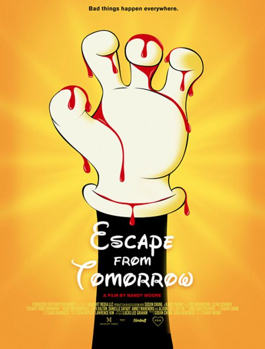 escapetomorrowposter.jpg (38.15 Kb)
