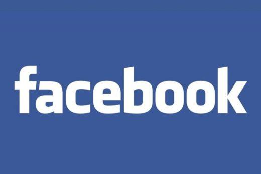facebook_2_1.jpg (11.13 Kb)