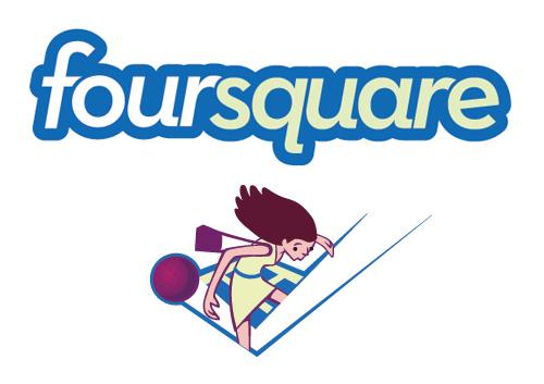 foursquare.jpg (47.89 Kb)