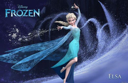 frozen-2013-08.jpg (45.37 Kb)