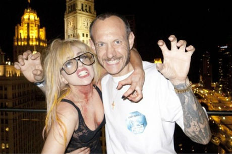 gaga-terry-first-photo-1.jpg (33.5 Kb)