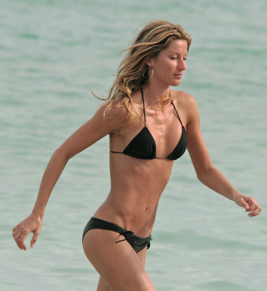 giselesonthebeach8dce_orese5l.jpg (64.25 Kb)