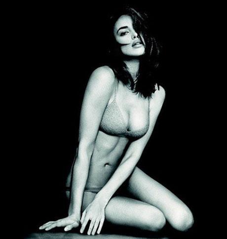 semya-foto-erotika