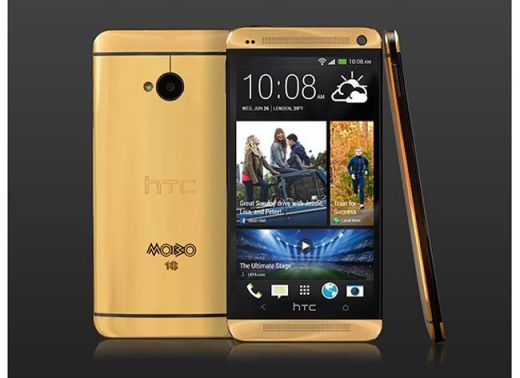 gold-htc-one.jpg (26.7 Kb)