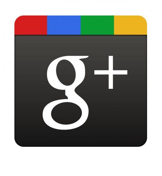 google_plus_2.jpg (16.98 Kb)
