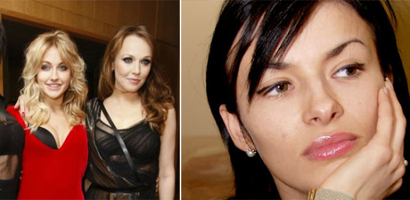 фото з проститутками