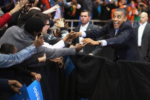 greatest-barack-obama-1.jpg