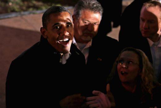 greatest-barack-obama-12.jpg