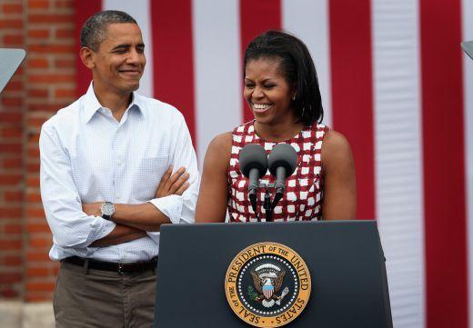 greatest-barack-obama-13.jpg