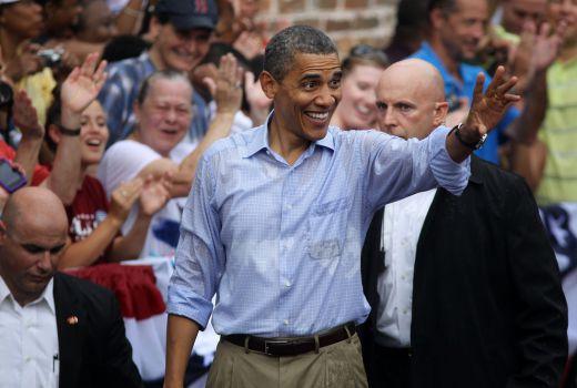 greatest-barack-obama-16.jpg