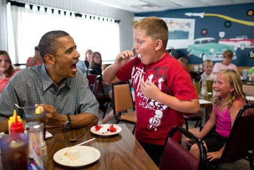 greatest-barack-obama-17.jpg