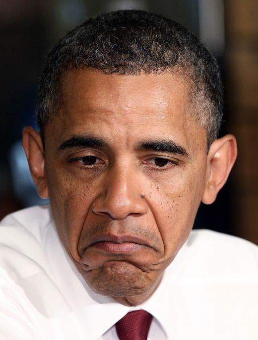 greatest-barack-obama-19.jpg