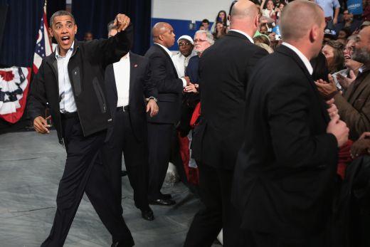 greatest-barack-obama-2.jpg
