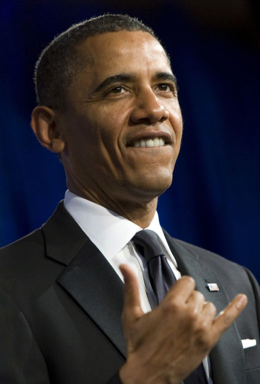 greatest-barack-obama-20.jpg