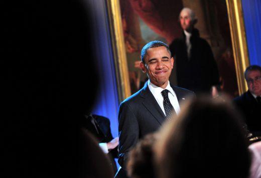 greatest-barack-obama-25.jpg