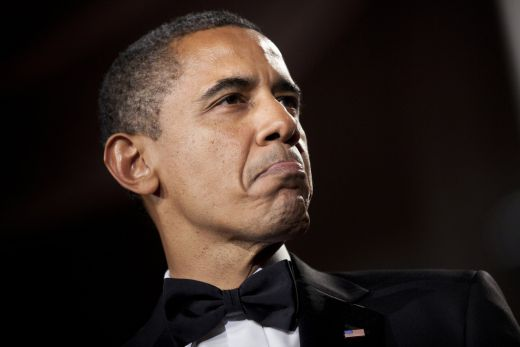 greatest-barack-obama-26.jpg