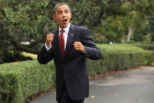 greatest-barack-obama-27.jpg