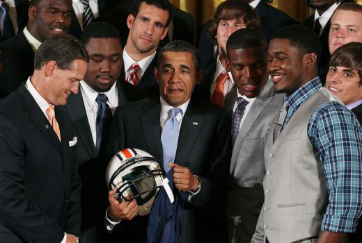 greatest-barack-obama-29.jpg