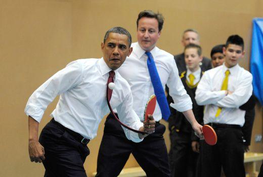 greatest-barack-obama-30.jpg