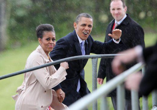 greatest-barack-obama-32.jpg