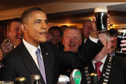 greatest-barack-obama-34.jpg