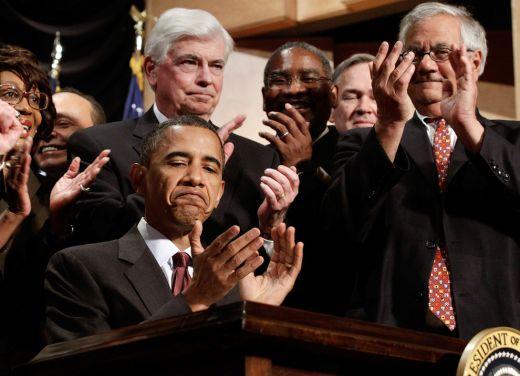 greatest-barack-obama-38.jpg
