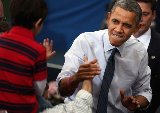 greatest-barack-obama-4.jpg