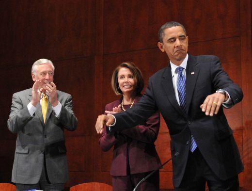 greatest-barack-obama-42.jpg