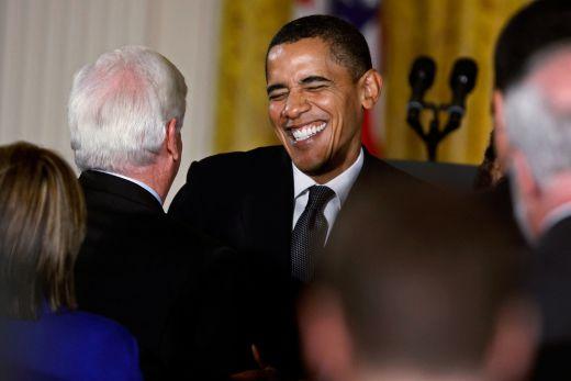 greatest-barack-obama-43.jpg