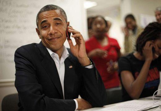greatest-barack-obama-45.jpg
