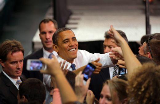 greatest-barack-obama-6.jpg