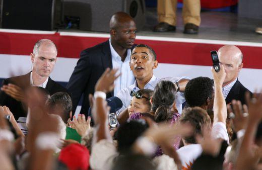 greatest-barack-obama-7.jpg