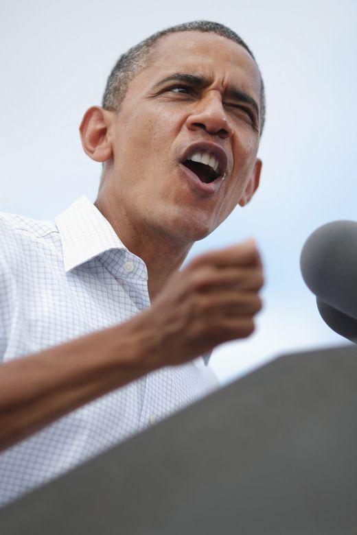 greatest-barack-obama-9.jpg